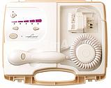Эпилятор лазерный для удаления волос RIO LAHR2-C, фото 2