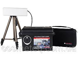 Видеокамера Bullseye Camera Systems AmmoCam Long Range Edition with External Antenna 1 Mile