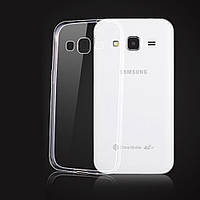 Ультратонкий чехол для Samsung Galaxy Core Prime G360