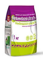 Фенбендазол ультра 5% 100гр