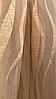 Тюль органза оптом YLS-274, фото 2