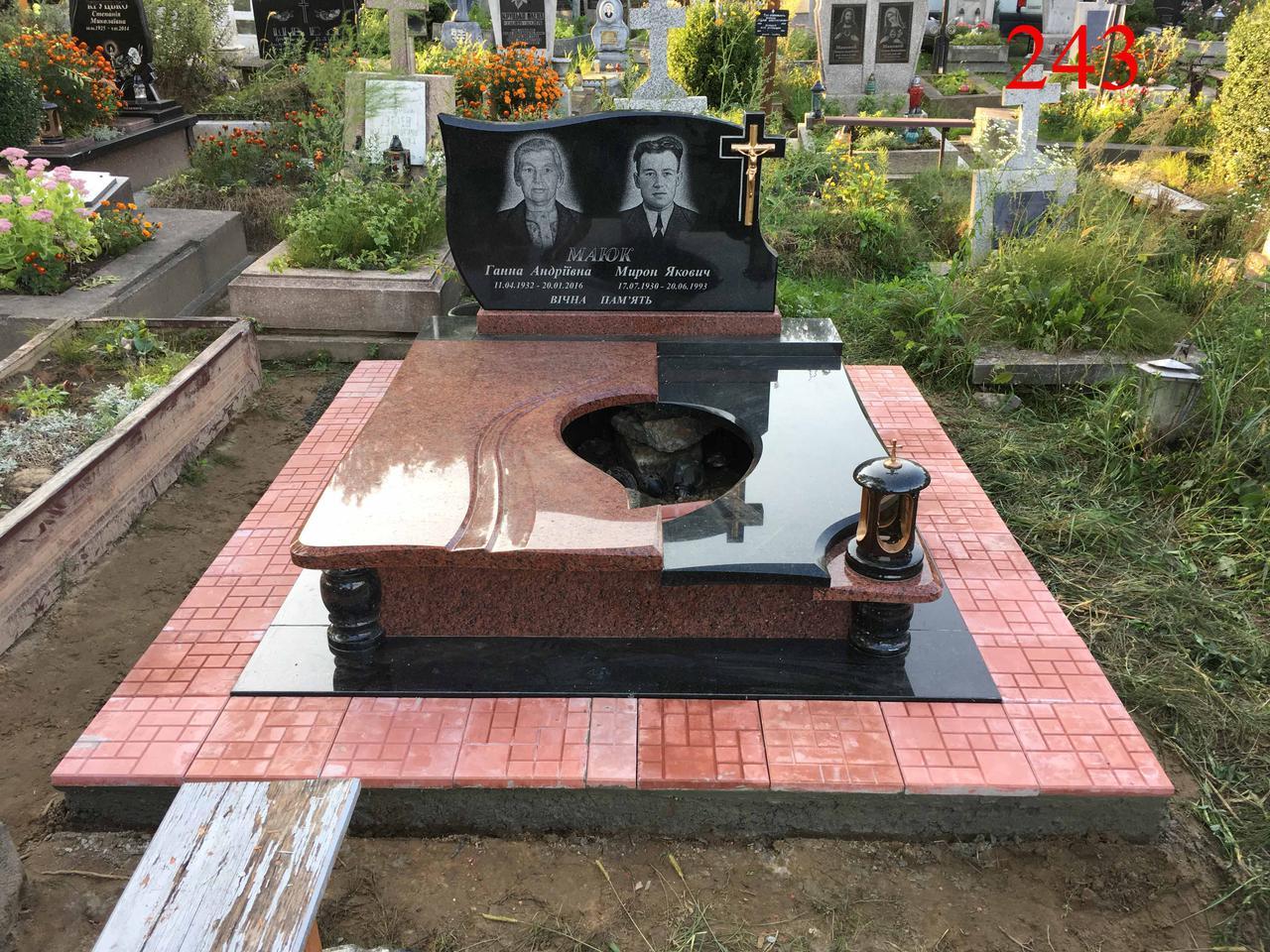 Купить памятники гранит лезники в салехарде изготовление памятников на заказ тольятти