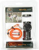 Ошейник бипер SportDOG Deluxe Hunting Beeper Collar