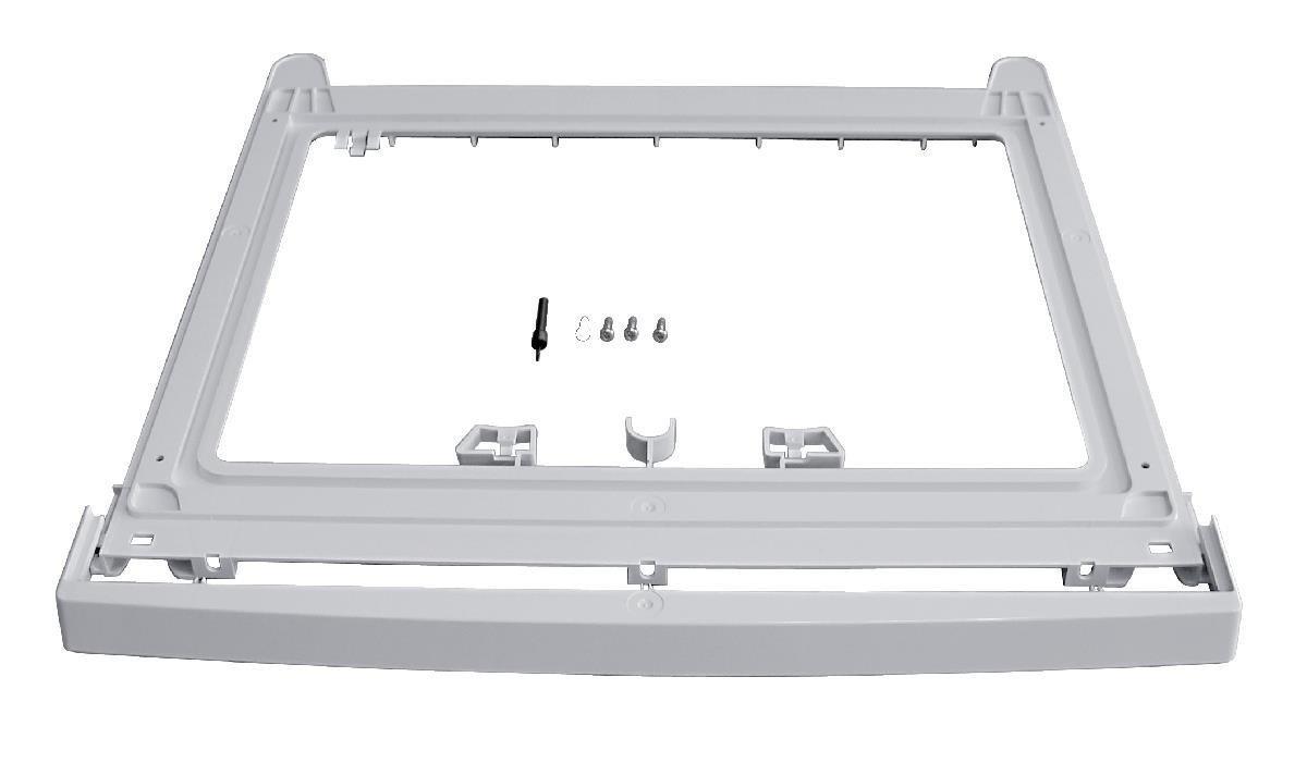 Соединительная планка - Siemens WZ20310
