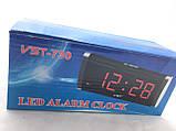 Часы электронные VST-730 (2), фото 3