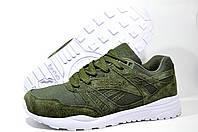 Мужские кроссовки Reebok Hexalite, Зелёные