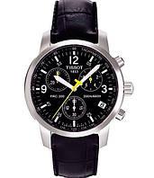 Tissot PRC 200 Мужские наручные кварцевые часы