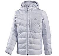 Куртка Adidas D-DWH Premium