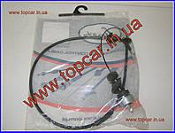Трос сцепления Peugeot Boxer I 1.9/2.8D 1482mm Linex Польша14.10.93