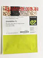 Перец горкий Шакира SHAKIRA F1 500с