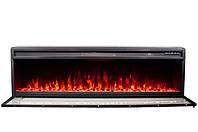 ЭЛЕКТРОКАМИН ROYAL FLAME VISION 60 LED ИЛИ DIMPLEX VEGA LED И Dimplex Ignite XL 50