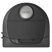 Neato Botvac D3 Connected D301 (945-0246)