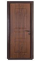 Дверь металлическая, серия URBAN, модель STREET