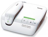 Эпилятор Beurer IPL 10000+