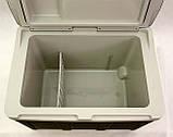 Автомобильный холодильник электрический 45L 12/230, фото 4