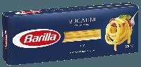 Спагетти Barilla Spaghetti №9, 500 грамм