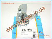 Кронштейн глушителя средний Renault Megane III Fischer Польша 223-948