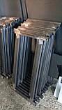 Зварювання металу (Альянс Сталь), фото 6