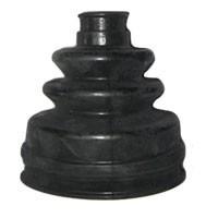 Пыльник шруса внутреннего  ZAZ Sens / ЗАЗ Сенс, 230365