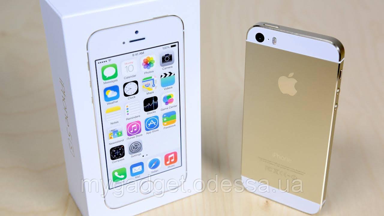 Реплика iPhone SE 32GB Корейская копия + ПОДАРОК!