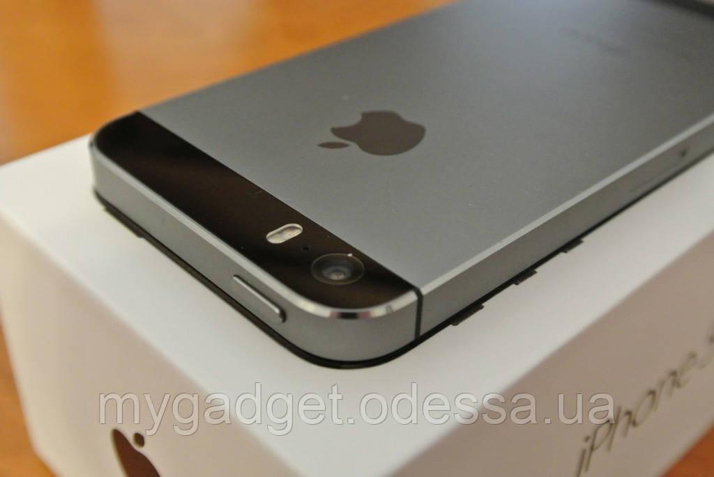 Корейская копия iPhone SE 32GB 6 ЯДЕР НОВЫЙ ЗАВОЗ!