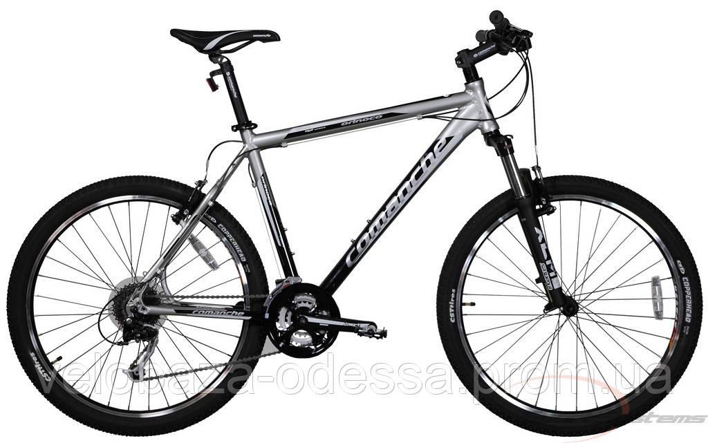 Велосипед COMAANCHE ORINOCO M