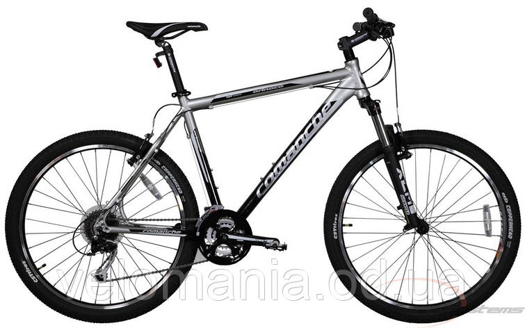 Велосипед COMAANCHE ORINOCO M, фото 2