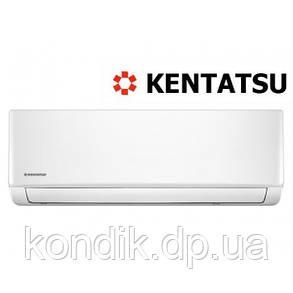 Кондиционер Kentatsu Mark II KSGMA21HFAN1/KSRMA21HFAN1, фото 2