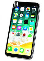 "Копия iPhone X 5.5"" 16Gb 13Mpx"