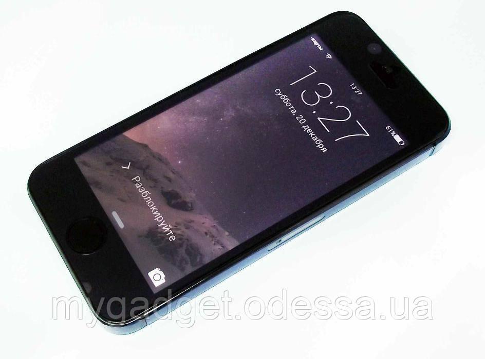 Новинка! Копия iPhone SE 32GB 6 ЯДЕР КОРЕЯ + ПОДАРОК!