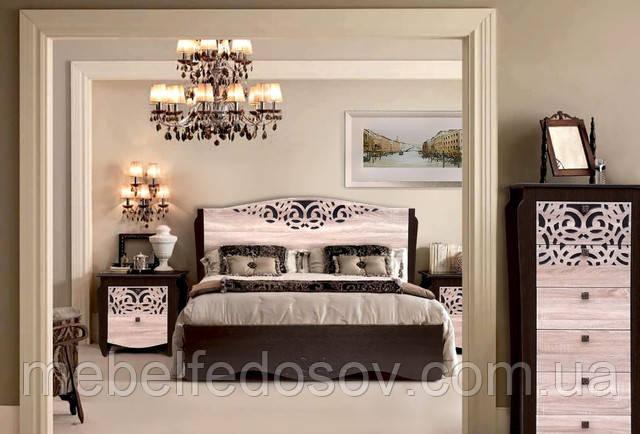 спальня гефест