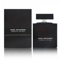 (ОАЭ) Angel Schlesser / Ангел Шлессер - Essential Mеn Мужские
