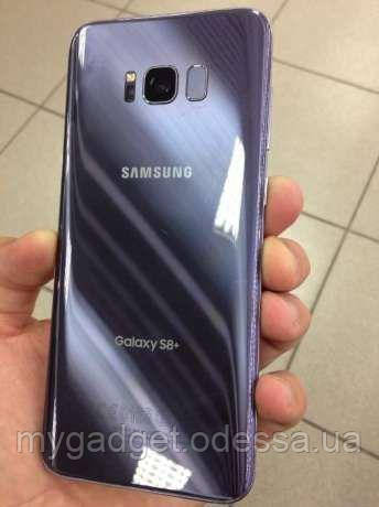 УЦЕНКА!!! Смартфон Samsung Galaxy S8 64ГБ КОПИЯ СУПЕР ЦЕНА!