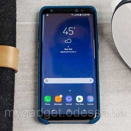 Корейская копия Samsung Galaxy S8 Plus 64GB НОВЫЙ ЗАВОЗ!