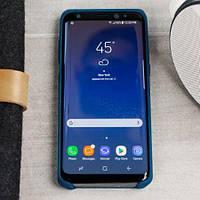 Корейская копия Samsung Galaxy S8 Plus 64GB НОВЫЙ ЗАВОЗ!, фото 1