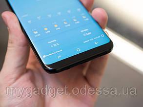 КОПИЯ Samsung Galaxy S8 Plus  64GB 8 ЯДЕР