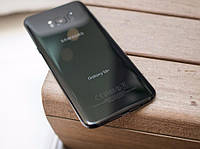 КОПИЯ Samsung Galaxy S8 64GB 8 ЯДЕР КОРЕЯ