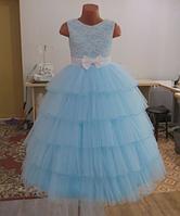 Детское платье -Аста