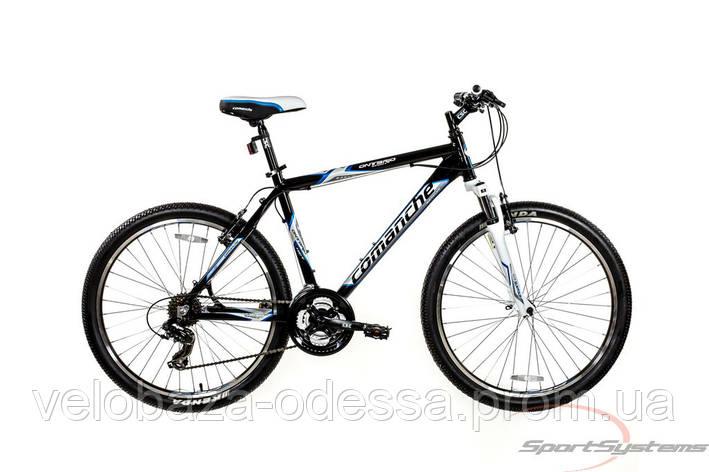 Велосипед COMANCHE ONTARIO SPORT M N, фото 2
