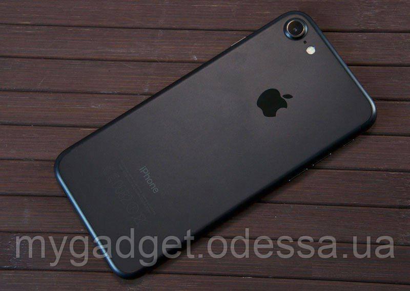 IPhone 7 Plus копия Apple 128GB КОРЕЯ + Подарок
