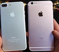 """Реплика iPhone 7 Plus копия Apple 64GB/5,5""""/3G/4G"""