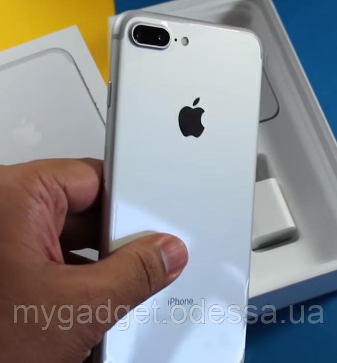 Реплика iPhone 7 Plus КОРЕЯ 128GB НОВЫЙ ЗАВОЗ!
