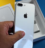 Реплика iPhone 7 Plus КОРЕЯ 128GB НОВЫЙ ЗАВОЗ!, фото 1
