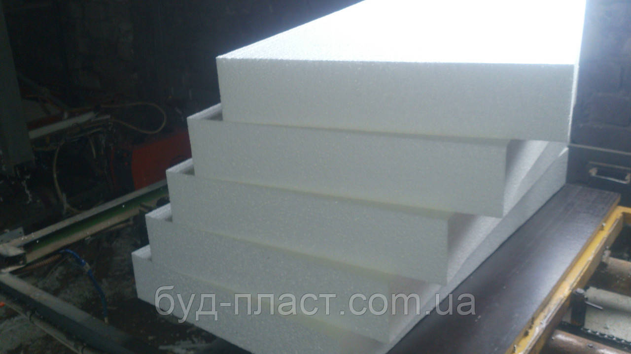 Фальш-ярус □ 16х16 см (подложка из пенопласта) для торта