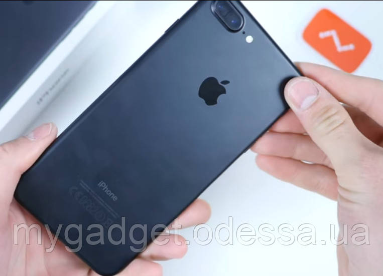 Копия iPhone 7 Plus 128ГБ/8 ЯДЕР КОРЕЙСКОЕ КАЧЕСТВО