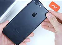 Копия iPhone 7 Plus 128ГБ/8 ЯДЕР КОРЕЙСКОЕ КАЧЕСТВО, фото 1