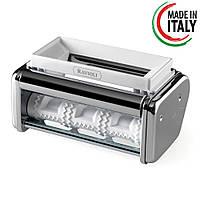 Насадка для равиоли Marcato Ravioli 45 x 45 мм — Оригинал!