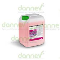 Засіб для безконтактної мийки авто 5л / Danev™ Solmi