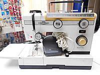 Швейная машинка Victoria 8071C, б\у из  Германии