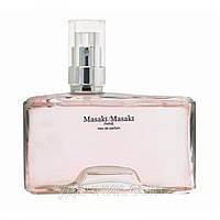 Женская парфюмированная вода Masaki Matsushima Masaki/Masaki  (цветочно-фруктовый аромат)